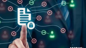 W3K: customização, escalabilidade e eficácia na gestão de informação e processos