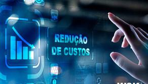 Tecnologia e inovação como protagonistas na redução de custos
