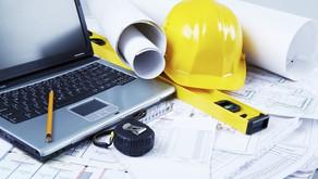 A1 Engenharia: Rastreabilidade de documentos é pilar importante para megaprojetos