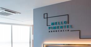 Mello Pimentel garante compliance e amplia qualidade de serviços junto a clientes com Greendocs