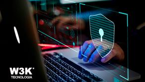 LGPD e governança dos dados: uma nova prioridade para seu negócio