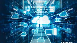 Vantagens e Riscos do Servidor Cloud