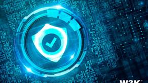 LGPD e Certificação Digital: qual a relação entre elas e como sua empresa se beneficia disso?