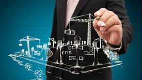 Diário de Obra (RDO) eletrônico: no que consiste e como pode transformar sua gestão de obras?