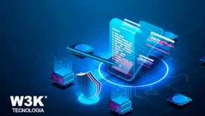 Qual é a importância dos Contratos Digitais na Gestão da Informação?