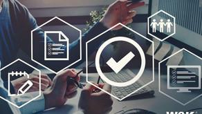 Gestão de qualidade: como o gerenciamento de documentos pode ser um diferencial?