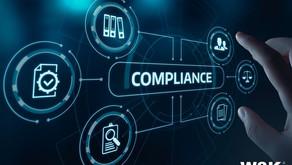 Compliance e gestão eletrônica dos documentos: vamos conversar sobre isso!