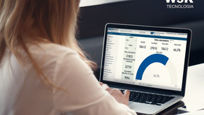 Customer Success: gestão da informação também passa pelo sucesso do cliente. Saiba mais!