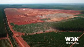 LD Celulose gere documentos de sua 1ª planta no Brasil com Greendocs