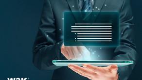 O que é Gestão de Contratos Digitais e como pode favorecer o seu negócio?