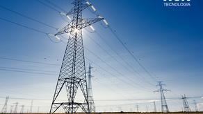 State Grid reforça comunicação e gestão da informação com Greendocs