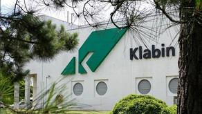 Klabin Aposta na Atualização Integrada de Informações com CAPX
