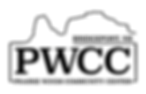 PWCC FINAL LOGO BLACK ON WHITE.png
