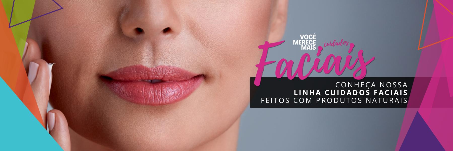 @afinscosmeticos-banner-facial
