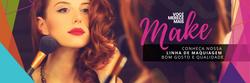 @afinscosmeticos-banner-maquiagem