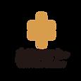 新完整logo-09.png