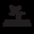 新完整logo-06.png