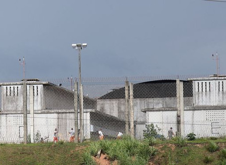 Diário do Nordeste: Operação revela esquema criminoso envolvendo funcionários públicos e advogados