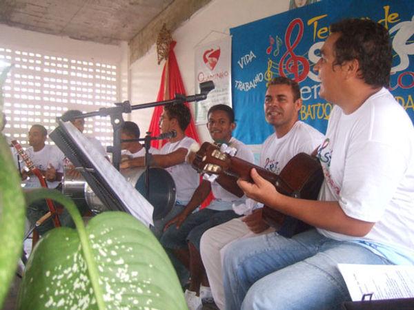 IPPOO1 Curso Musica.jpg