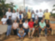 PCr  Nacional coordenadores.jpg