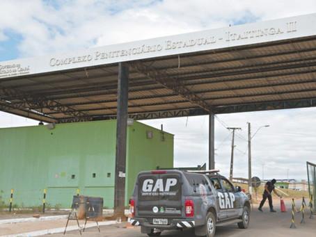 Editorial: A quem interessa o esvaziamento do Copen no Ceará?