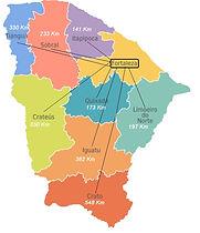 mapa-ceara-quem-somos.jpg