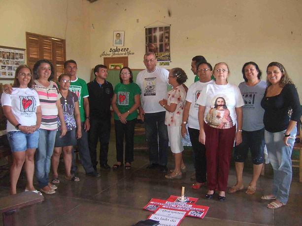 Coordenação_Iguatu_2015.jpg