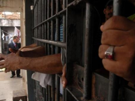 Violação de direitos em presídios: OAB, Pastoral Carcerária e organizações enviam relatório à ONU