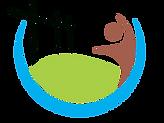 logo-pastoral-carceraria-ceara.png