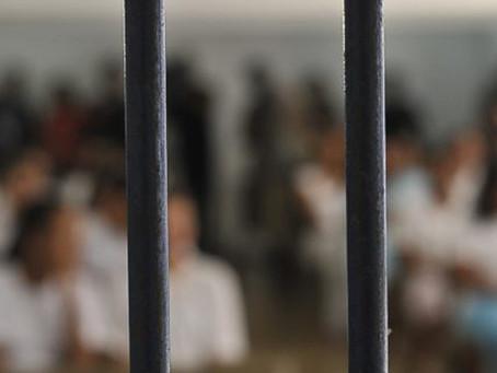 Editorial: Como será o amanhã do Sistema Prisional do Ceará?