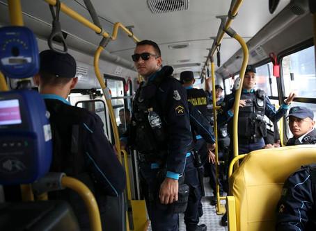 Editorial: Ataques no Ceará, é hora da revisão