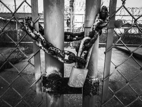 Papa Francisco: endurecer as penas, com frequência, não leva à diminuição da delinquência