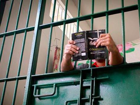 O POVO: Seis internos do sistema penitenciário do Ceará são aprovados na primeira chamada do Sisu