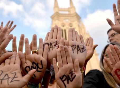 Editorial da Folha de São Paulo aborda crise penitenciária no Pará e indiferença de Moro e Bolsonaro