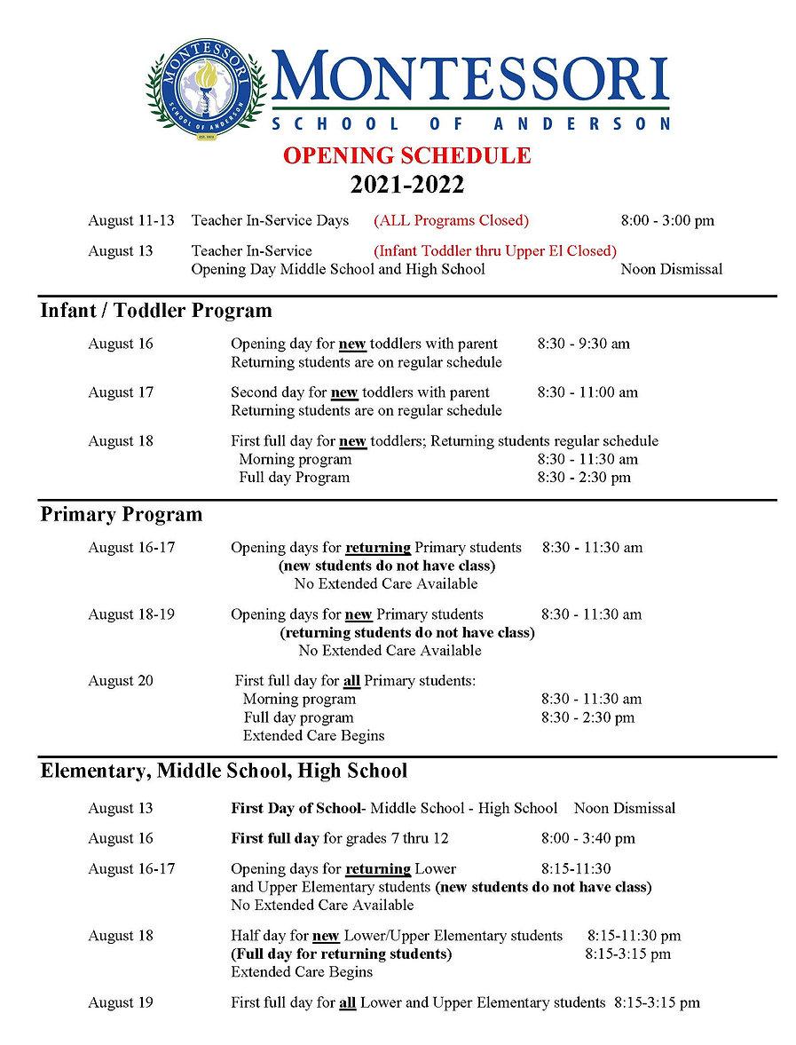 2021-22 Opening Schedule.jpg