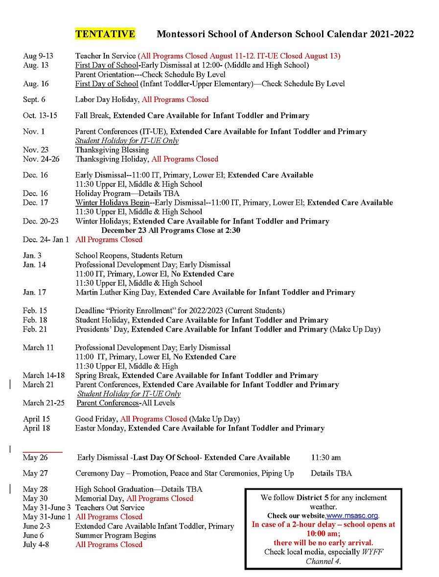 2021-22 Calendar .jpg