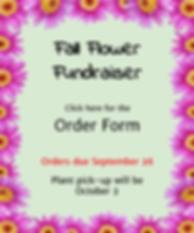 Fall Flower Fundraiser web site button.p