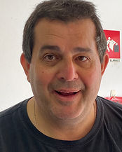 bill Pantelakos photo.jpg