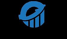 CapSchedule logo