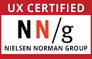 NNGUCX #1008314