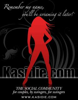 Banner: Kasidie