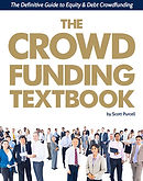 The Crowdfunding Textbook by Scott Purcell