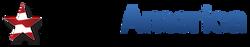 FundAmerica Technologies