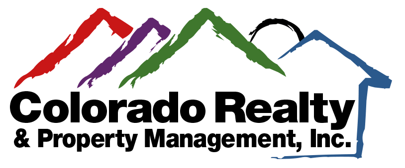 Colorado Realty & Property Mgmt