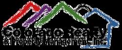 Colorado Realty & Property Mgmt