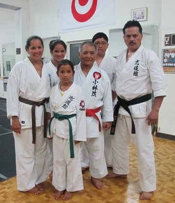 Guam 2012