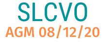 SLCVO facebook logo (1).png