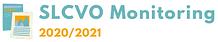 Copy of Copy of 2021 Third Sector Profil