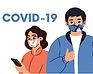 covid 19 small logo.png