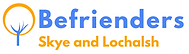 befrienders logo.png